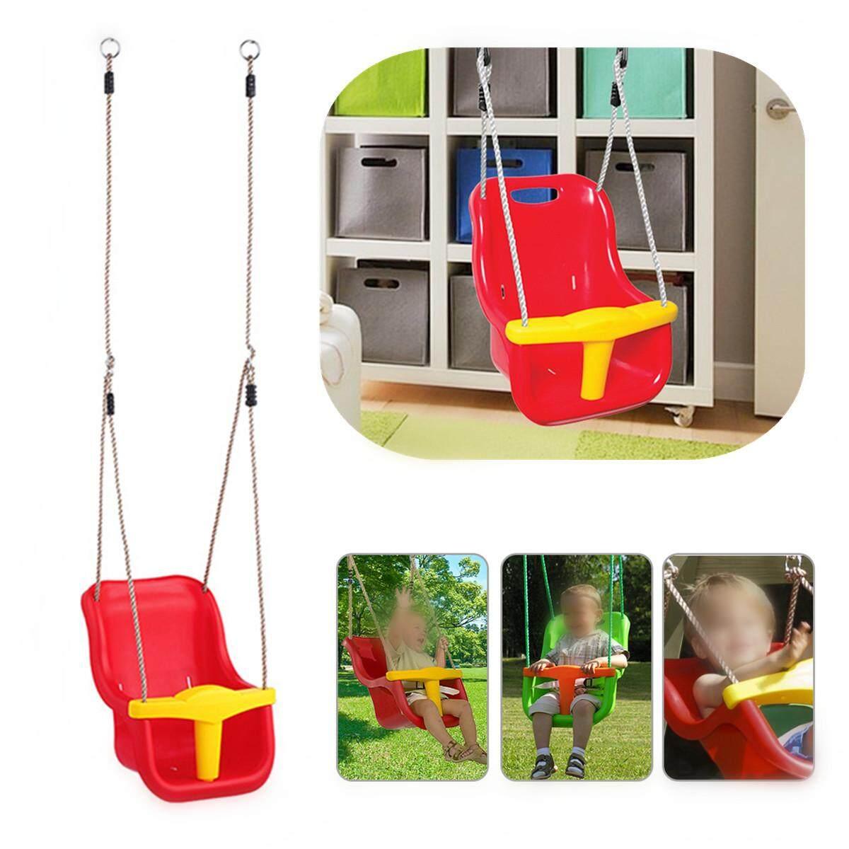 be368b348ff5 Swings - Buy Swings at Best Price in Singapore