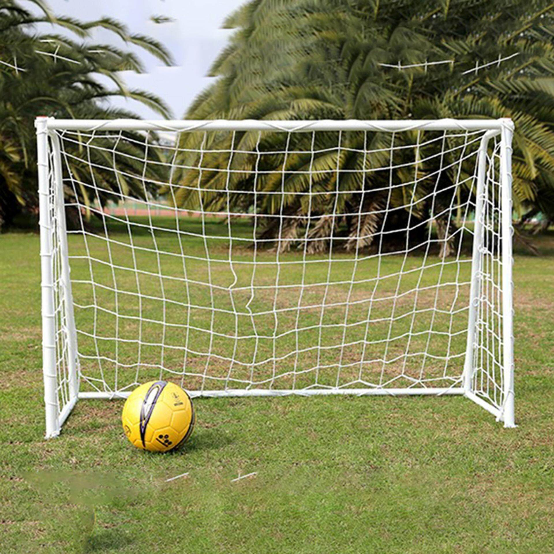 Soccer Goals For Sale >> Soccer Goals For Sale Soccer Net Online Brands Prices Reviews