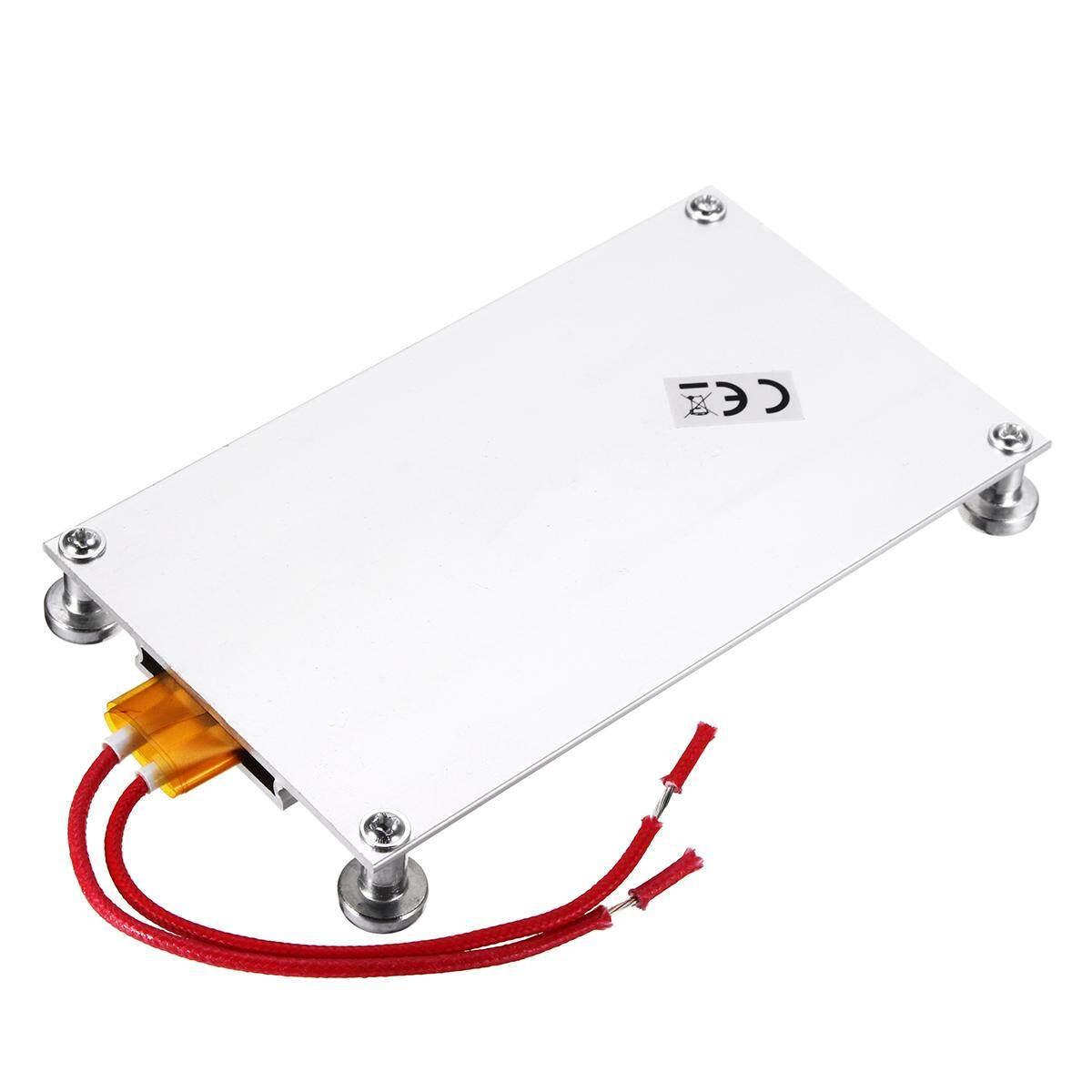 LED Remover PTC Heating Soldering Chip Remove Welding BGA Station Split Plate - intl