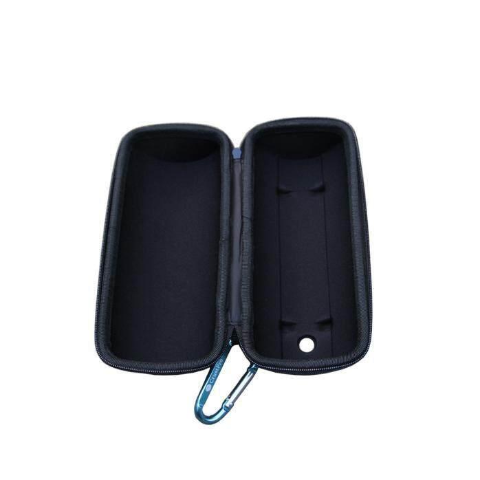 Detail Gambar MalloryshopZipper Travel Portable Hard Case Bag Box for JBL Flip 3 Bluetooth Speaker CESpeaker Terbaru