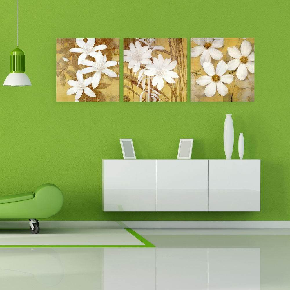 Wall Design for sale - Wall Art prices, nds & review in ... on
