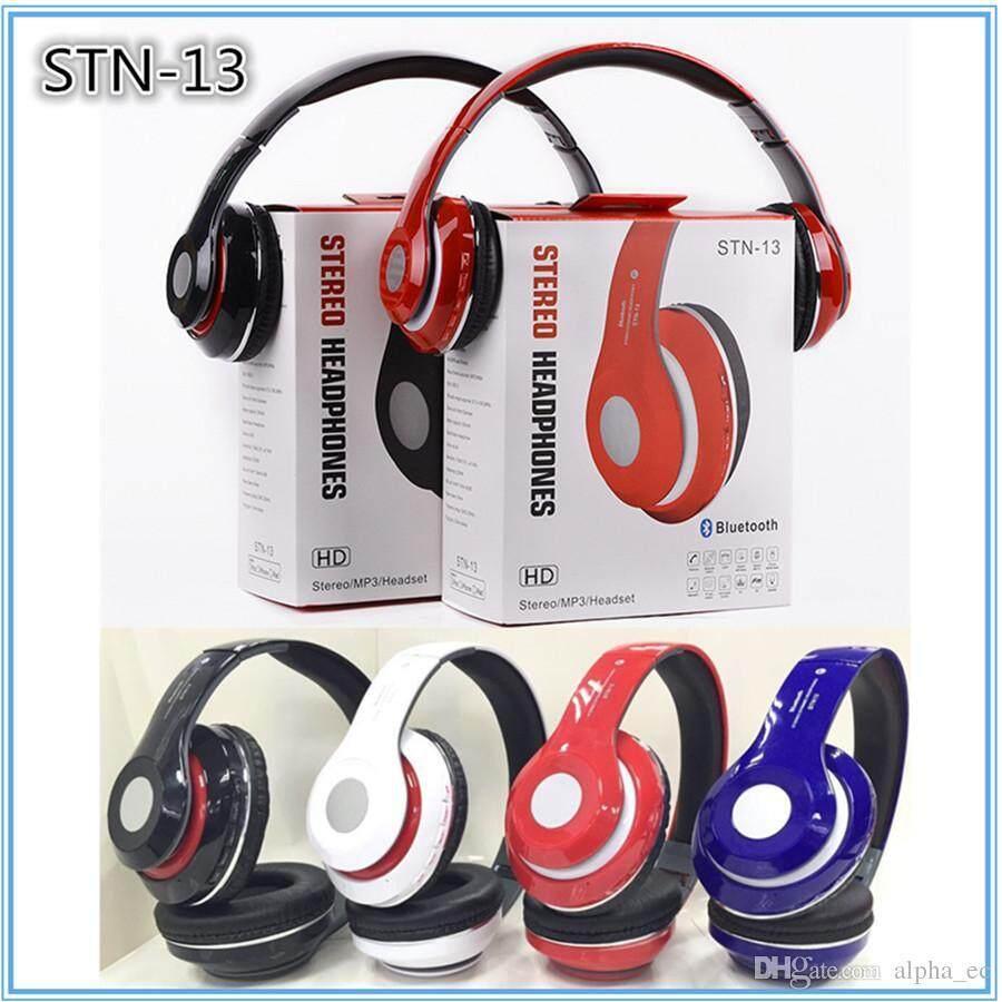 Fitur Headset Detective Bluetooth 4 1 Handsfree Headphones Mini S 530 S530 Top Quality Wireless Stn 13 Earphone