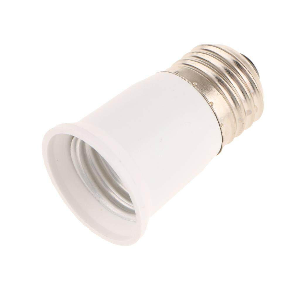 BolehDeals B22 to B22/E26 to E26/E27 to E27 Light Bulb Extension Socket