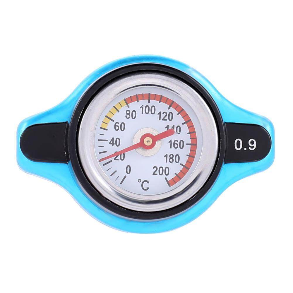 Autogage Tachometer Item Aut233911 The Auto Gage Tach Series Is One Of Car Gauges For Sale Fuel Online Brands Prices Reviews In Order More Than Three Get Free Shipping To Gma Luzon09 Universal