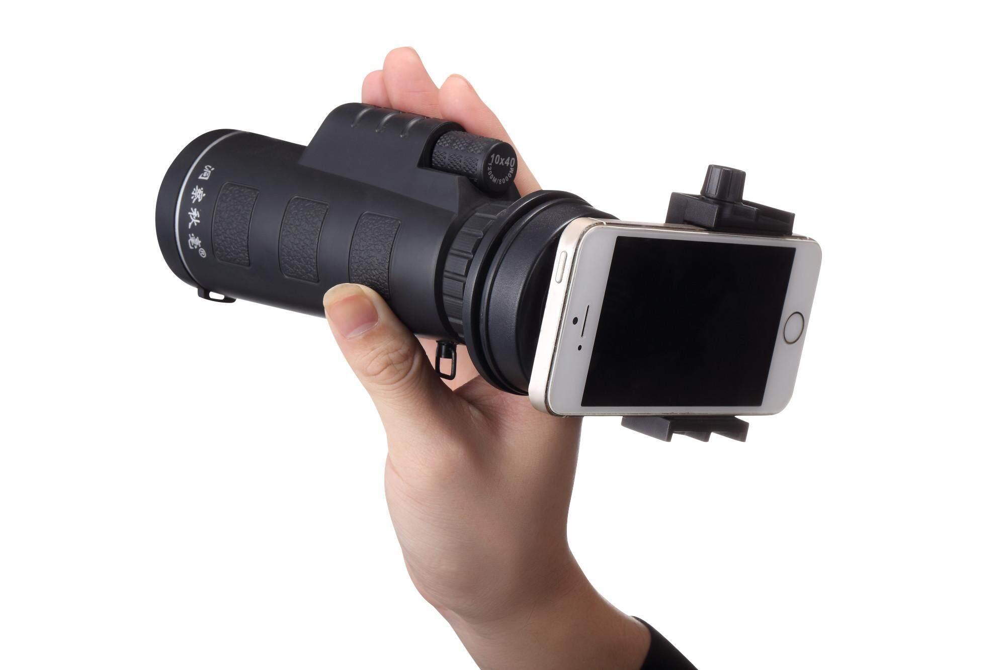 Rafcamera kiev u lensa ke mft mikro kamera dudukan adaptor