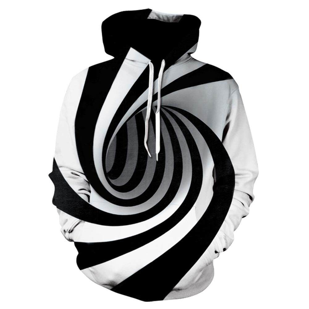 Ga Christmas 3d Printed Hooded Garment Hooded Sweatshirt Unisex Shirt Lovers Gift By Gardenia Store.