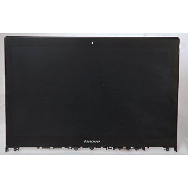 Laptop Replacement Screens For Lenovo New 15.6