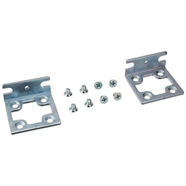 2901 19inch Rack Mount Kit - intl
