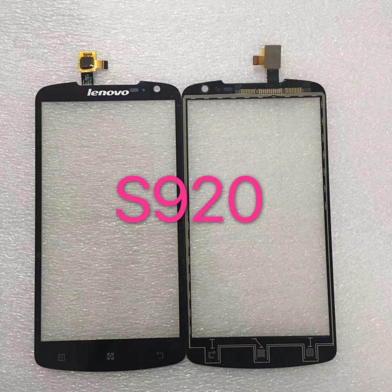 Features For Lenovo A889 Touch Screen Digitizer Tools Dan Harga