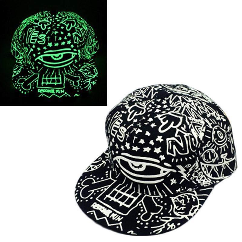 germany unisex mens boy premier illuminati eye baseball cap snapback women  hiphop hats f8a7b 85a92 9d9b74ce80