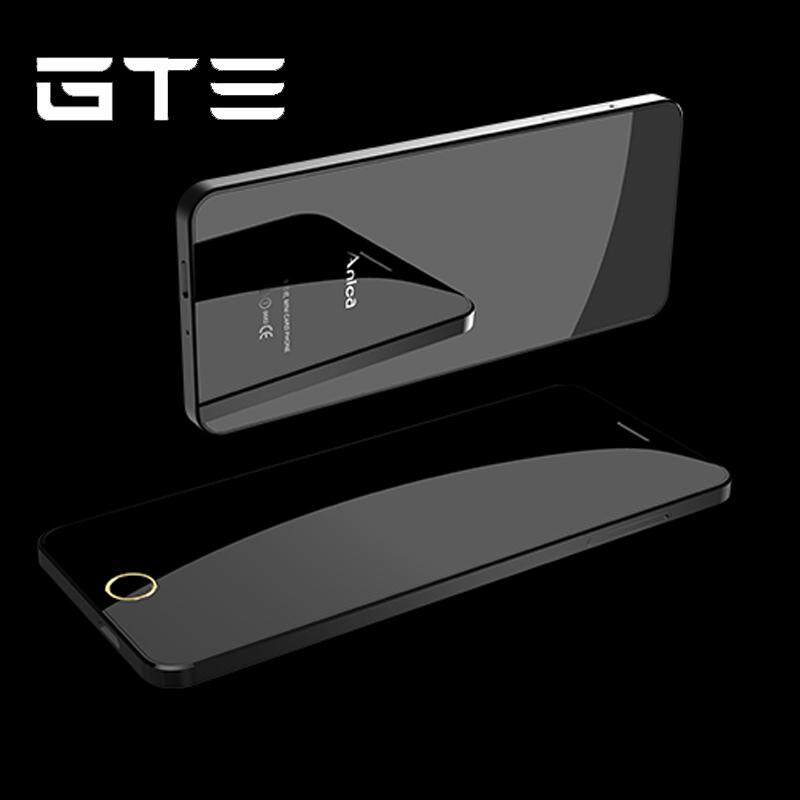 *RM131 00* GTE Anica T9 1 63Inch Touch Sensitive