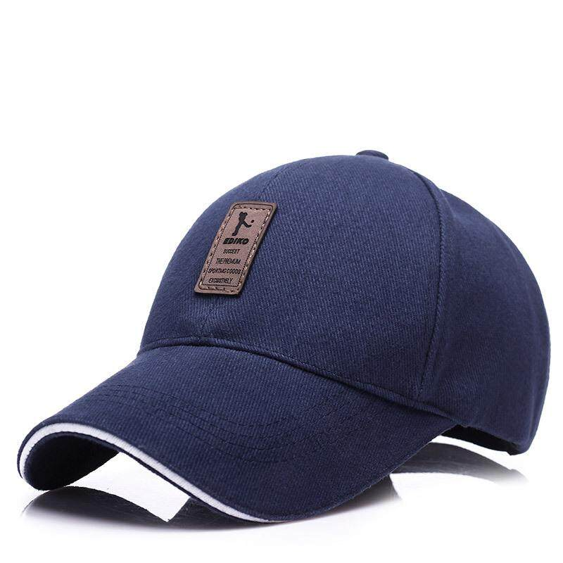 9e91a5e11 Hats For Men - Buy Caps, Beanies, Baseball Cap For Men | Lazada.sg