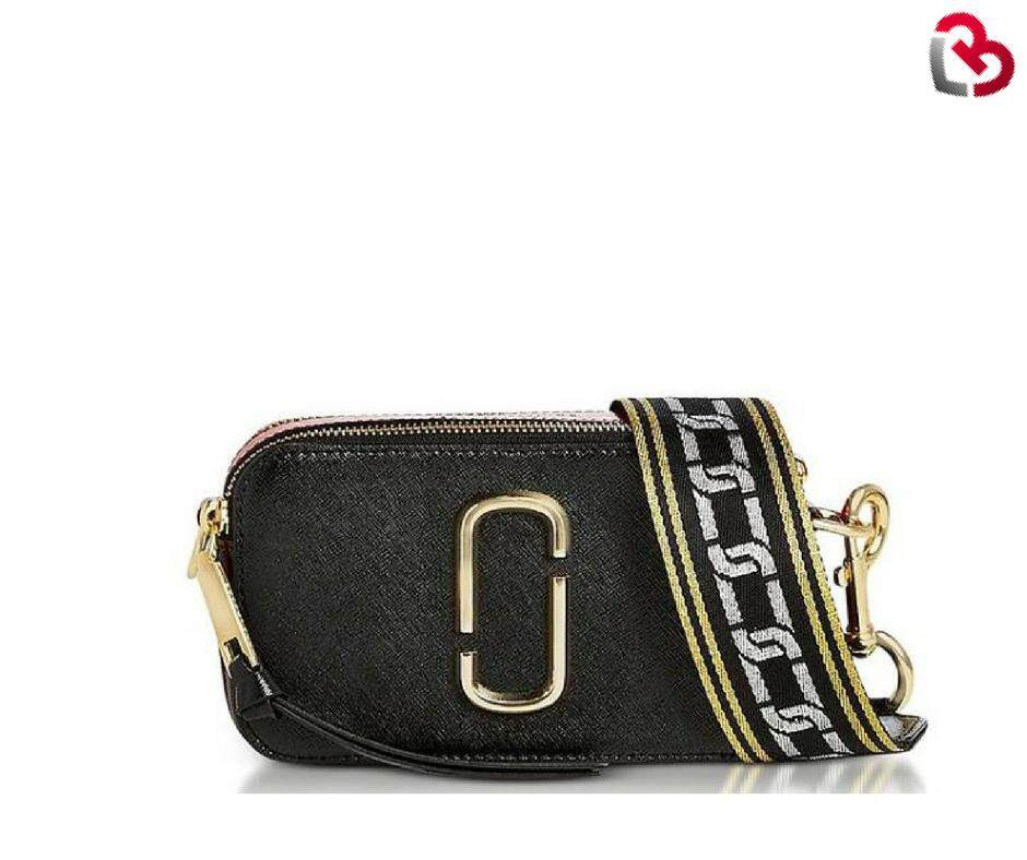 8ac6e431fb Marc Jacobs Women Bags price in Malaysia - Best Marc Jacobs Women ...