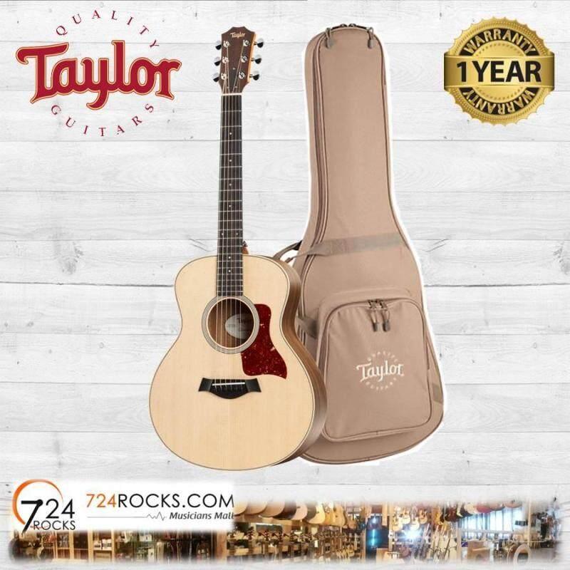Taylor GS Mini-E Walnut GS Mini Series Acoustic Guitar / GS Mini E Walnut Malaysia