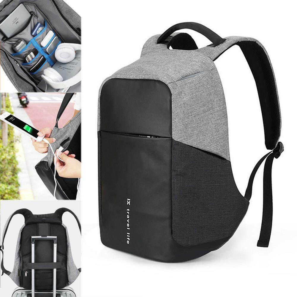 d7b7f973c564 Fashion Backpacks for sale - Designer Backpack for Men online brands ...