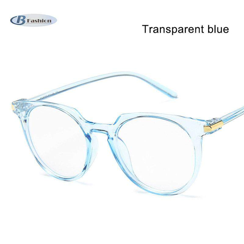 B-F Tontonan Kacamata Optik Frame Anti Radiasi Kacamata Komputer Lensa Pc Kacamata By B-Fashion.