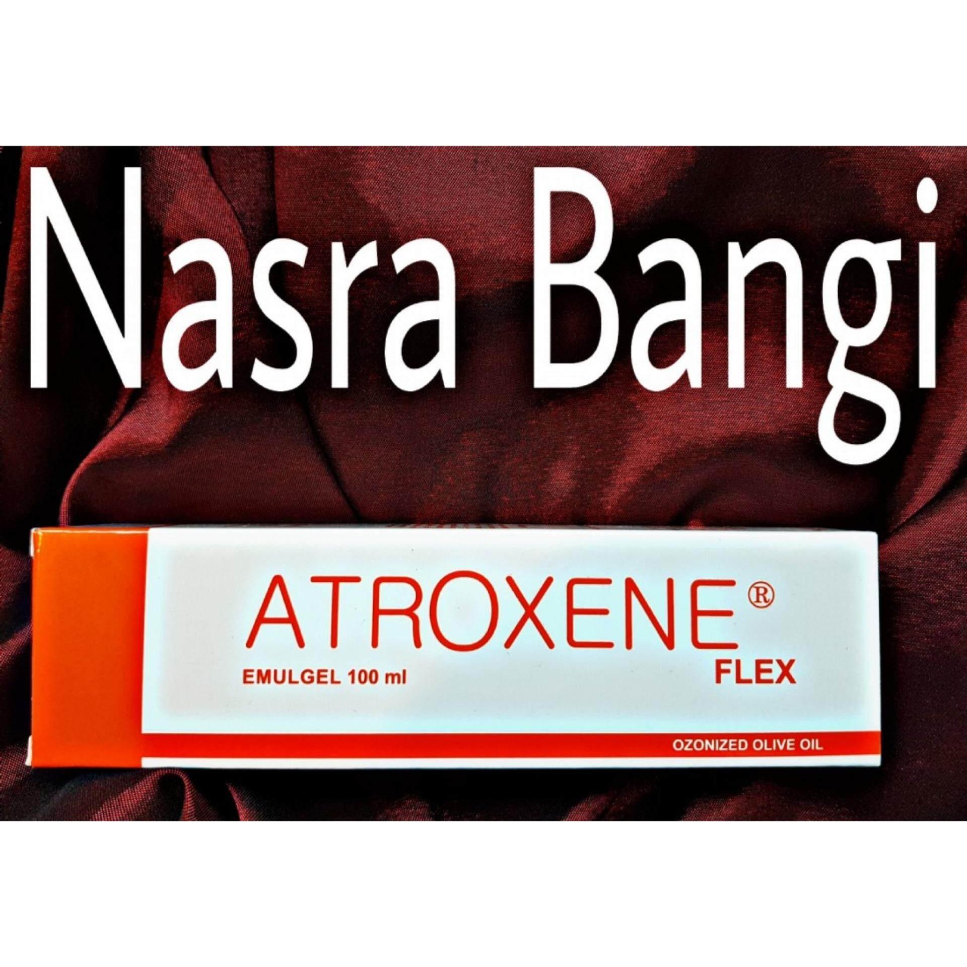 Cek Harga Woodwards Gripe Water 148ml Exp 04 19 Terbaru Atroxene Flex Emulgel 100ml Farmasi Nasra Bangi 2020
