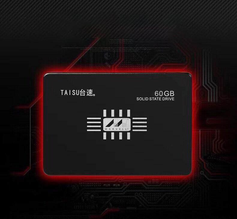 Cocotina 30G Grey Konduktif Termal Pasta Gemuk untuk CPU GPU Pendinginan Chipset Hadiah. IDR30,000.00. View Product · Big Sale SSD 60GB/120GB/240GB 2.5 Inch ...