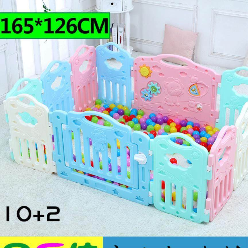 Playpen For Sale Playard Online Brands Prices Reviews In