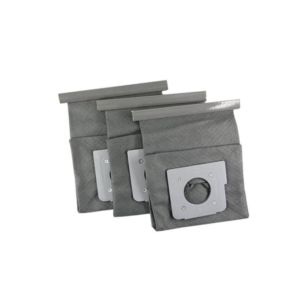 Giá DIÊN QUÂN 3 cái/bộ Có Thể Giặt Máy Hút Bụi Lọc Bụi Túi cho LG V-743RH V-2800RH