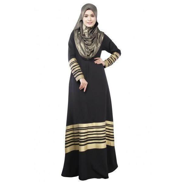 5db138f871c63fcbd69c5468dbf6c99d Ulasan List Harga Long Dress Elegant Muslim Paling Baru minggu ini