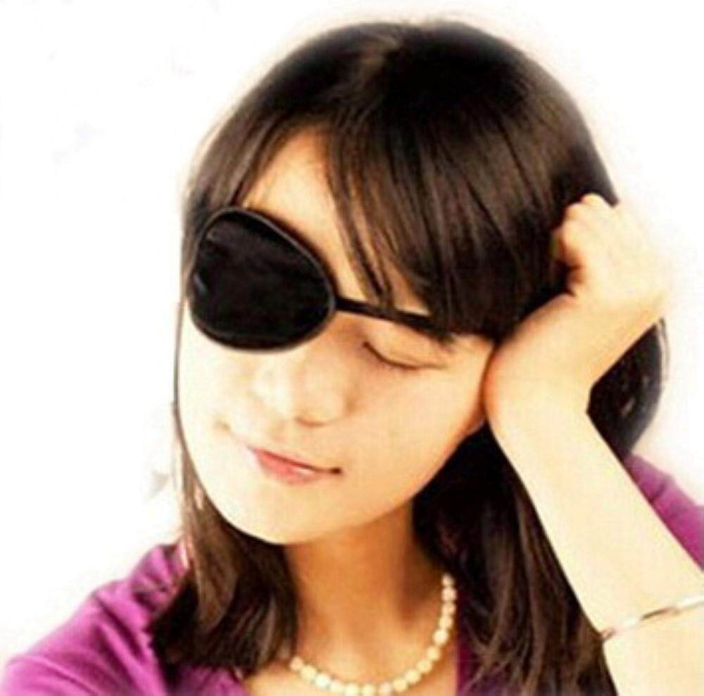 Eye patch model-1 (Custom).jpg
