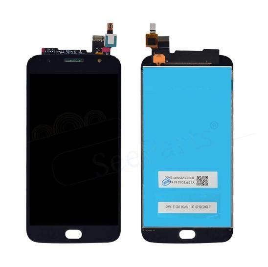 ... Samsung Galaxy Core Prime SM-G361 /SM-G360BT. Source · Untuk Moto Rola Moto G5S PLUS Layar LCD Layar Sentuh Panel Perangkat Susun .