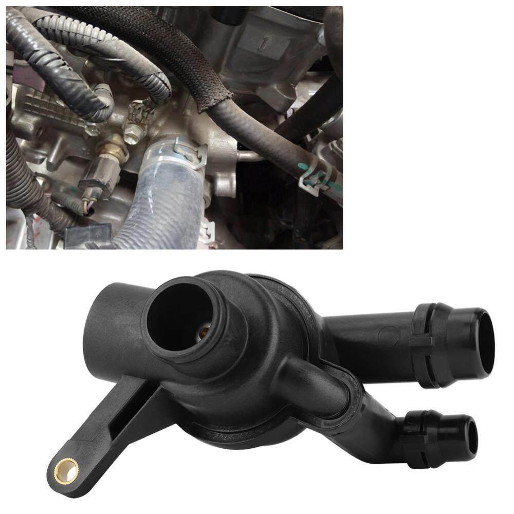 Buy Sell Cheapest 25192228 Engine Coolant Best Quality Product Rover Pem000030 Thermostat Sensor Gasket For Land Freelander 25l V6 2002 2005