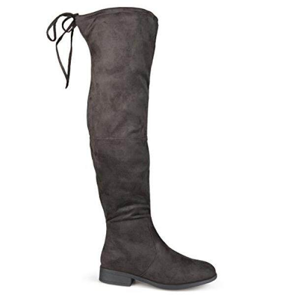 46ef0b6b410 Fashion Boots for sale - Thigh High Boots online brands