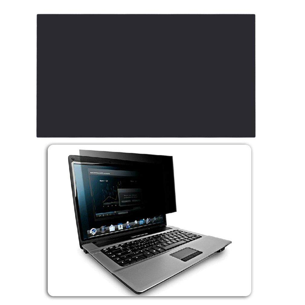 Hình ảnh Privacy Protective Film For 13 inch Widescreen(16:9) Laptop Monitor/Notebook - intl