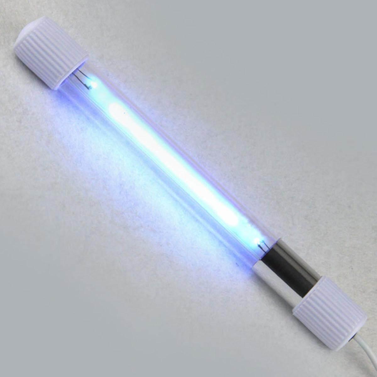 Buy Sell Cheapest 3w Uv Flashlight Best Quality Product Deals Lampu Aquarium Light Yang 15w Submersible Sterilizer Fish Tank Water Germicidal Lamp Ultraviolet