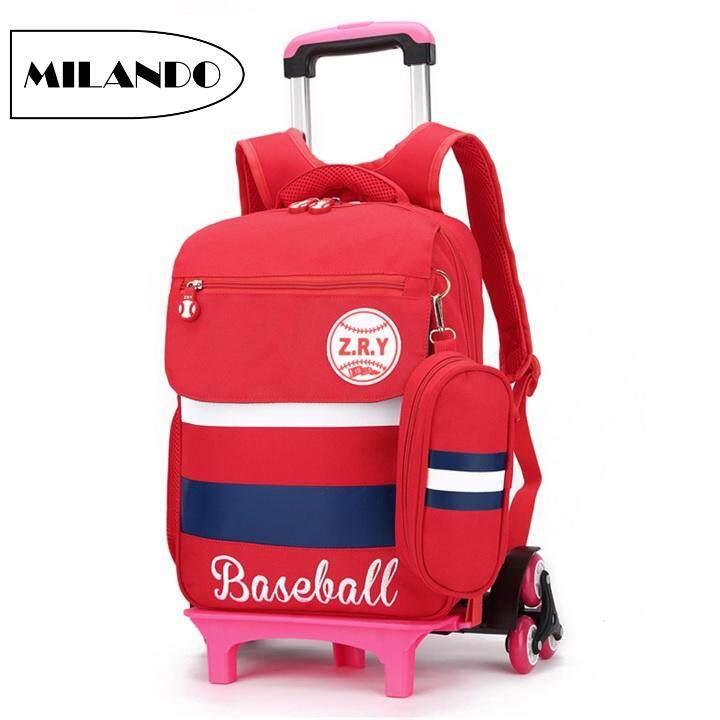 Travelbagmurah Travel Bag Kanvas Cupcake Pink Daftar Harga Source · Kids Bags 2 Buy Kids Bags