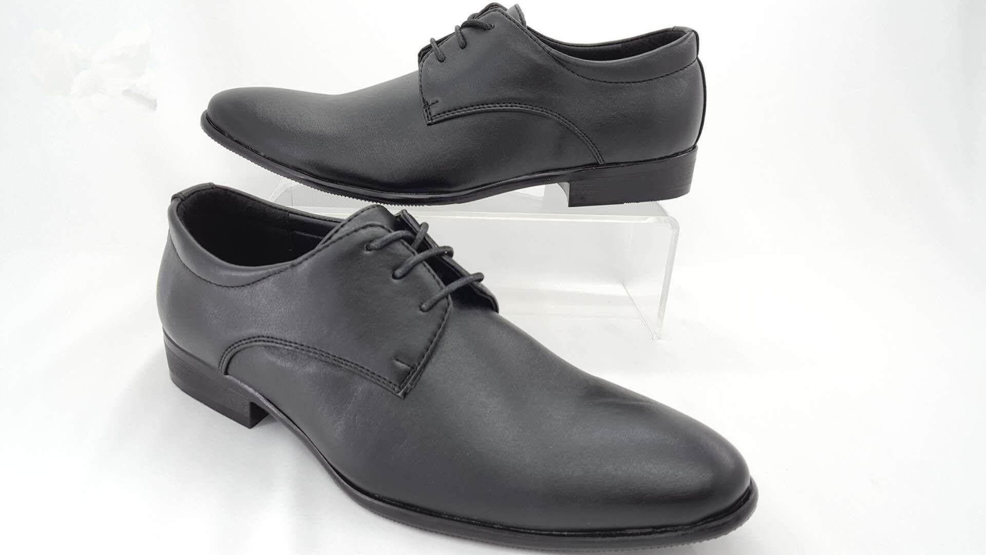 Chelseapolo Formal Shoes FU16