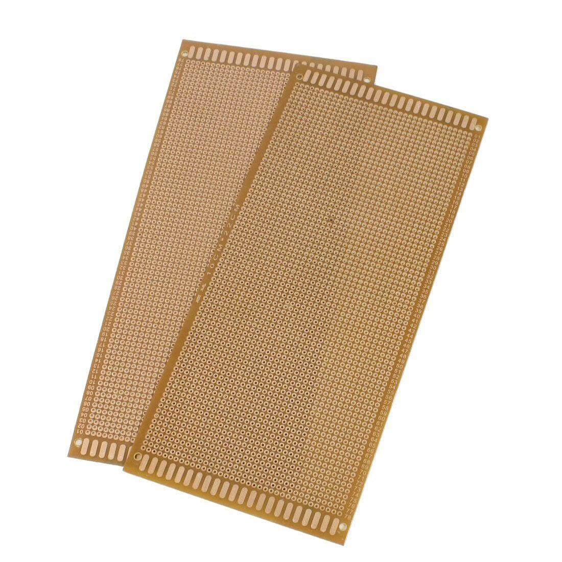 Sell Pcb Circuit Board Cheapest Best Quality My Store 12 Pcs Kit Prototyping Printed Stripboard Prototype Myr 25
