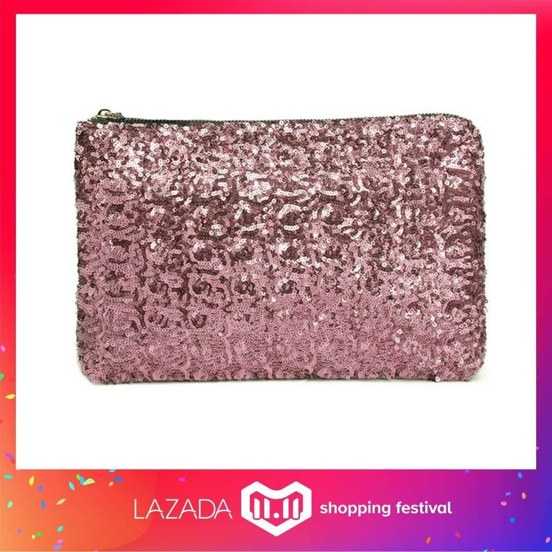 Latest Womens Bags Only On Lazada Malaysia Tas Selempang Wanita Manggo Clutches