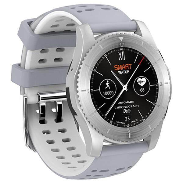 SKMEI Jam Tangan Pria Olahraga Smartwatch Bluetooth. Source · I GS8 Smartwatch .