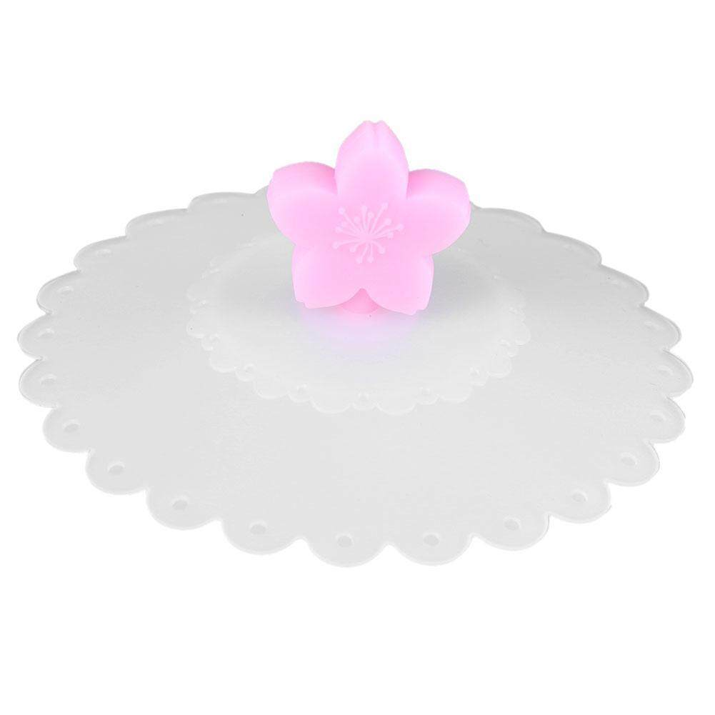 Buy Sell Cheapest Cherry Blossoms Awan Best Quality Product Deals Makarizo Hair Energy Parfum Rambut Blossom 100 Ml Anti Dust Coffee Cup Cover Silicone Sealed Creative Lid Cap