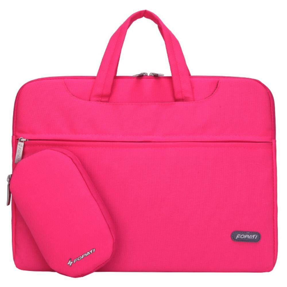 Daftar Harga Laptop Acer Pink Termurah Situs Perbandingan Tas Asus Selempang Multifungsi Jinjing Untuk Macbook Air Pro Tab Merk Samsung Hp Lenovo