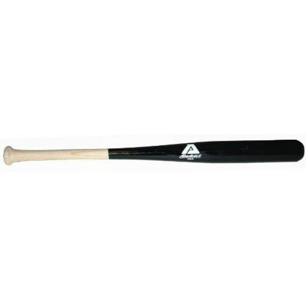Akadema Youth Bat By Buyhole.