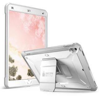 SUPCASE Ốp Lưng iPad Air 3 2019 iPad Pro 10.5 2017 Ốp Bảo Vệ Chắc Chắn Toàn Thân, Vỏ Chịu Lực Có Bảo Vệ Màn Hình Và Chân Đế thumbnail