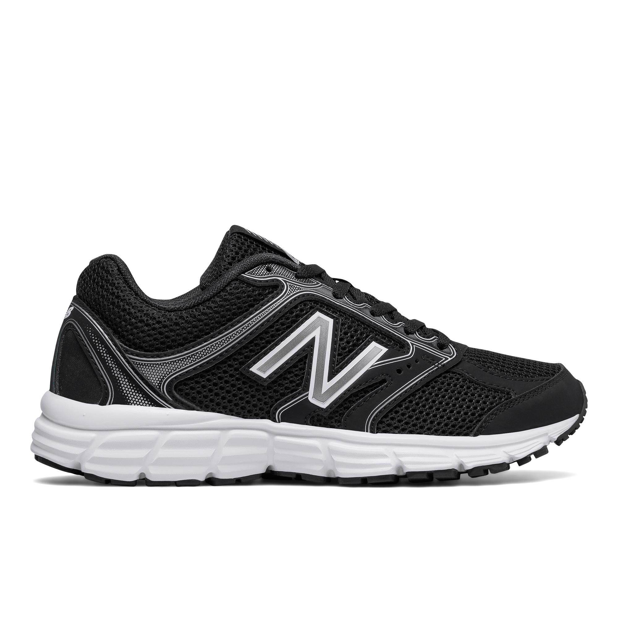 new balance NB Numeric en línea
