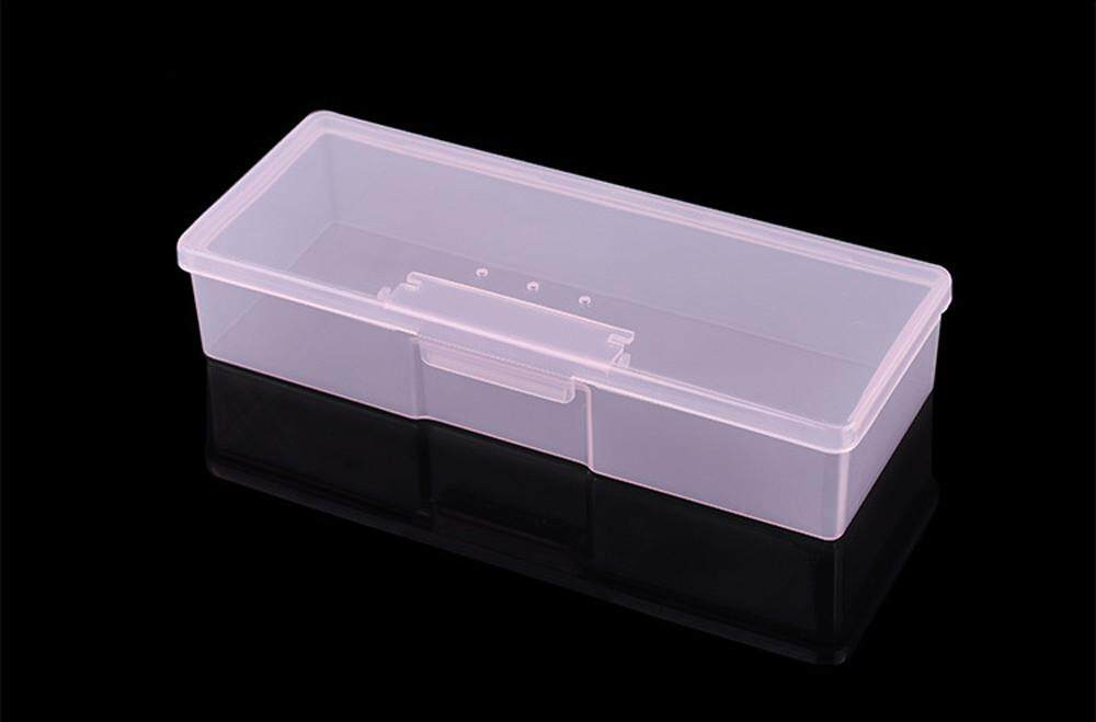 Rp 58.560. Beauty Hot Sale For Marionshop Rectangle Jewelry Tool Box ...