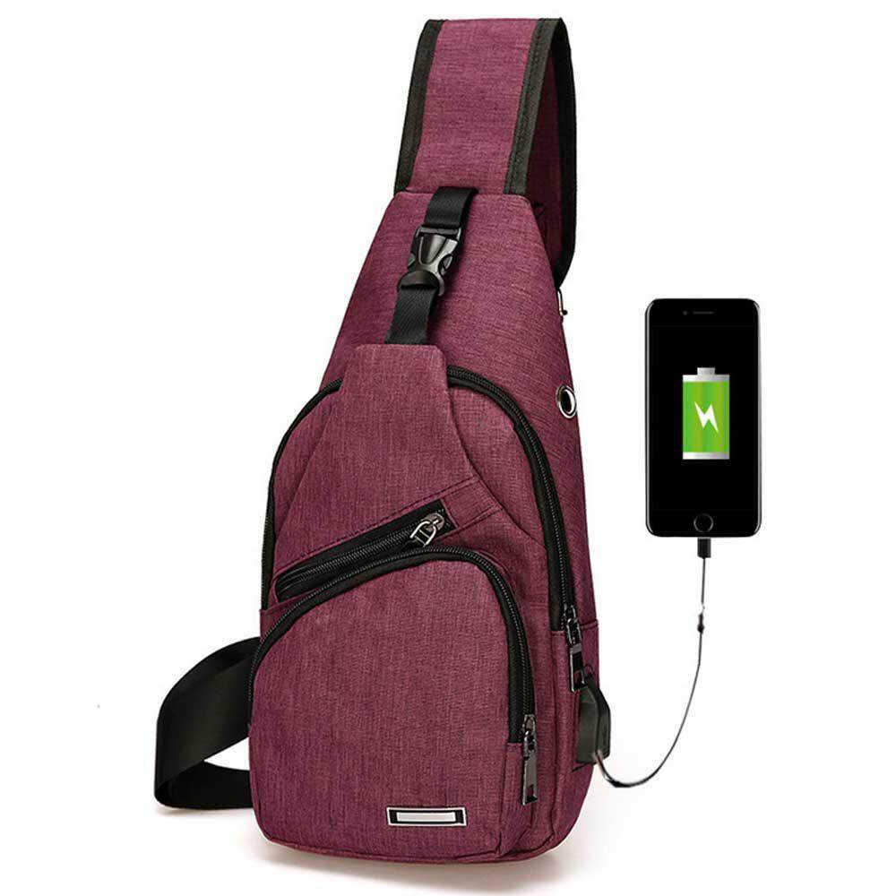 Sling Bags for Men for sale - Cross Bags for Men online brands ... a56fb957eda2f