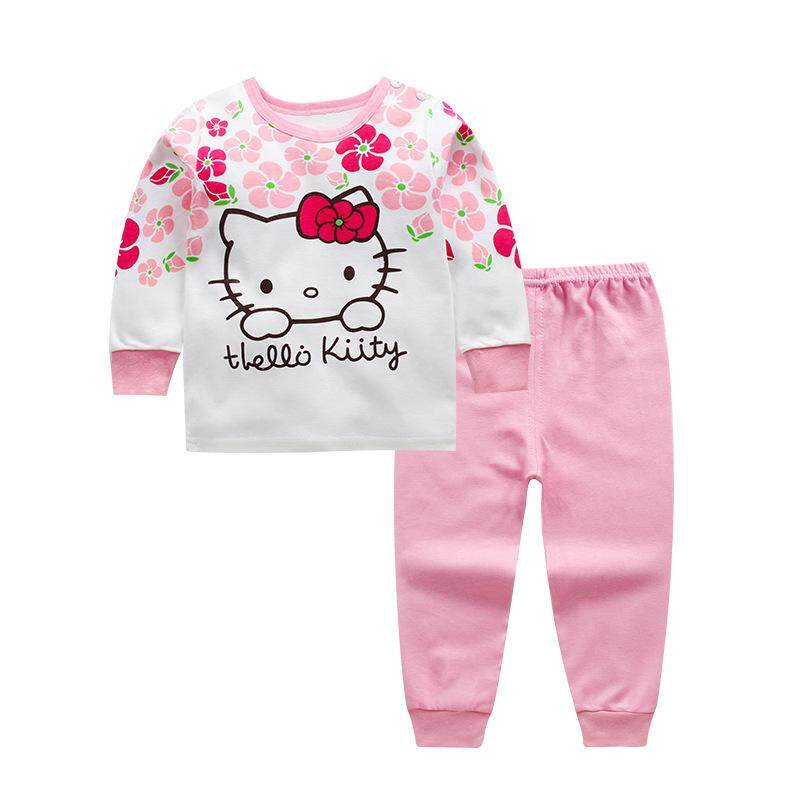 41871a5a4 Girls Pajama Sets for sale - Kids Pajamas for Girls online brands ...
