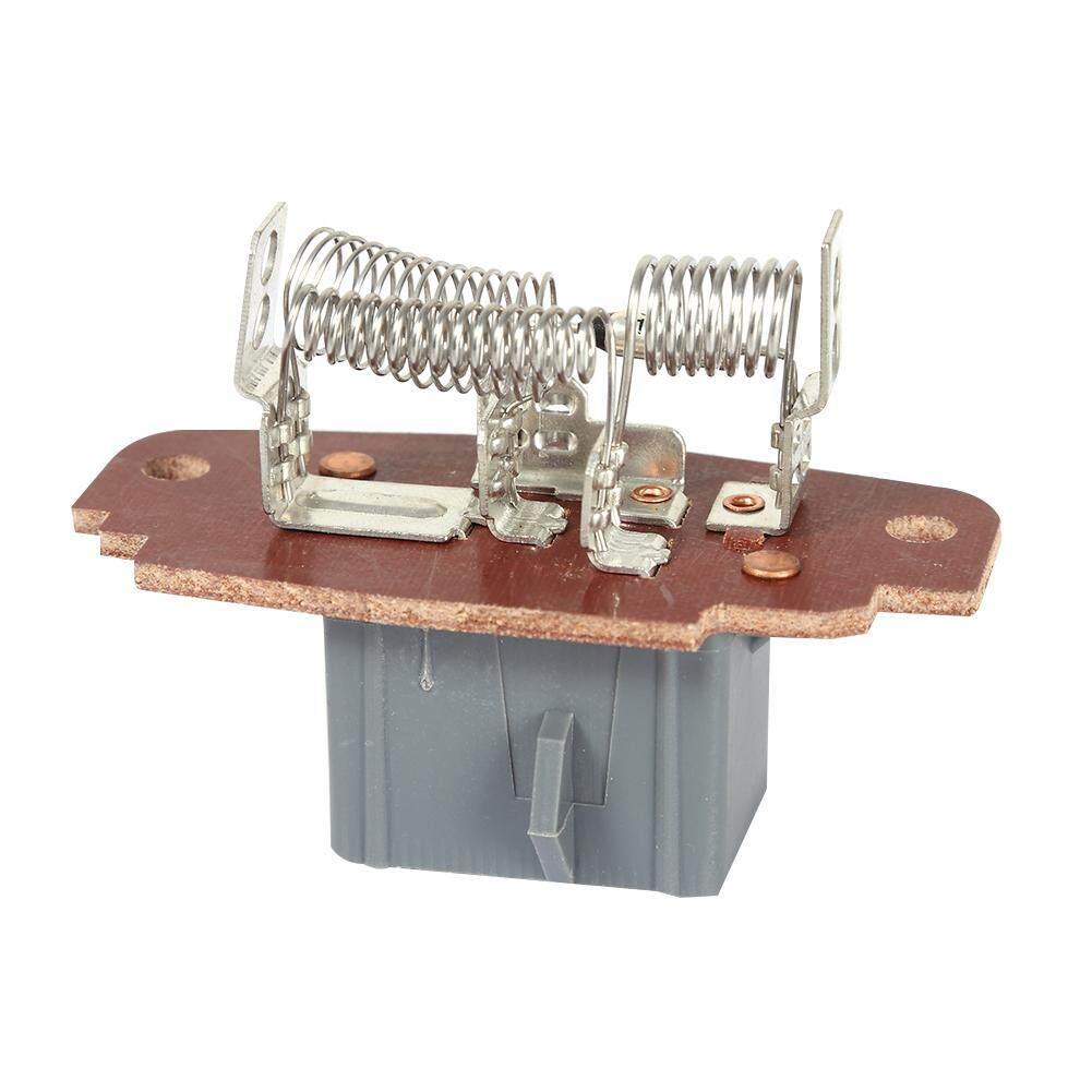 Sell Blower Motor Resistor Cheapest Best Quality My Store 2003 Honda Cr V Myr 18 Dsstyles A C Heater