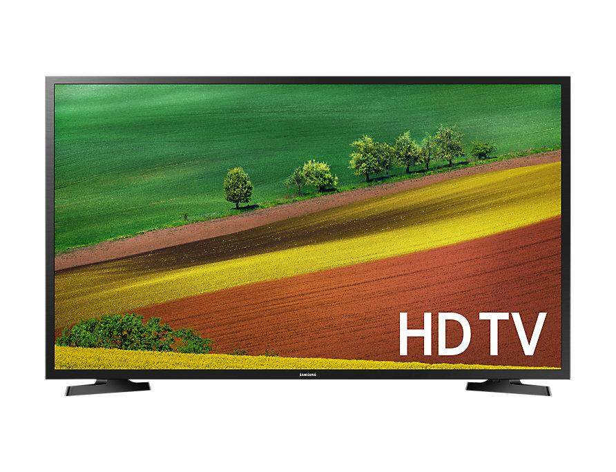 SAMSUNG HD TV32' UA32N4000AKXXM