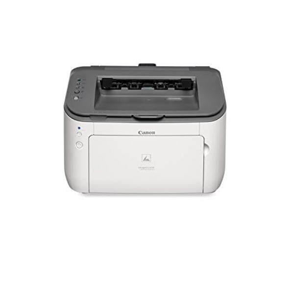 Canon ImageCLASS LBP6230dw Laser Nirkabel Printer-Intl