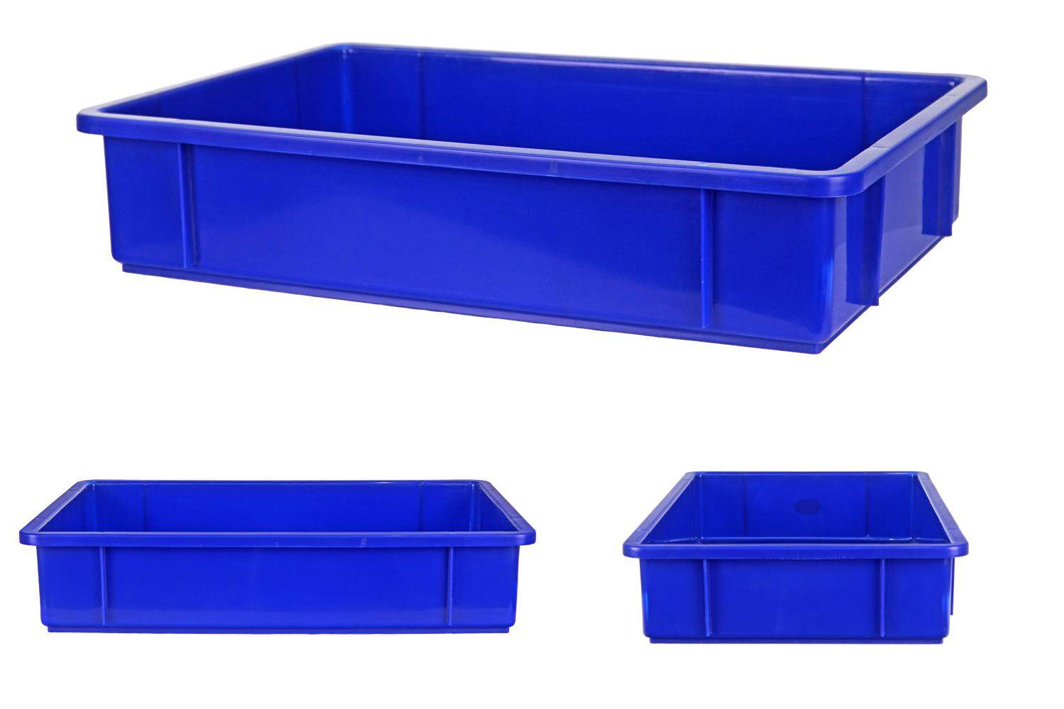 (LZ) Toyogo T46 series 23 Industrial Tray Container