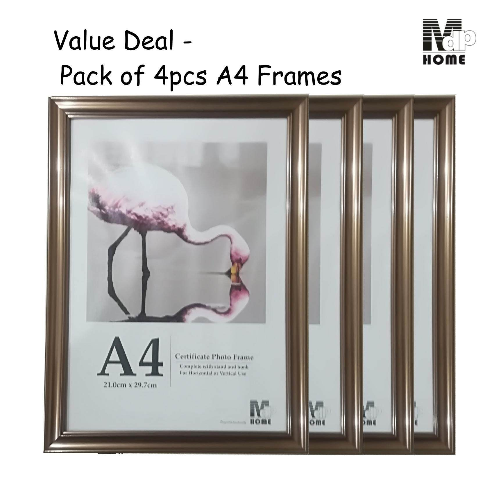 Attractive Frame 18x12 Gift - Framed Art Ideas - roadofriches.com