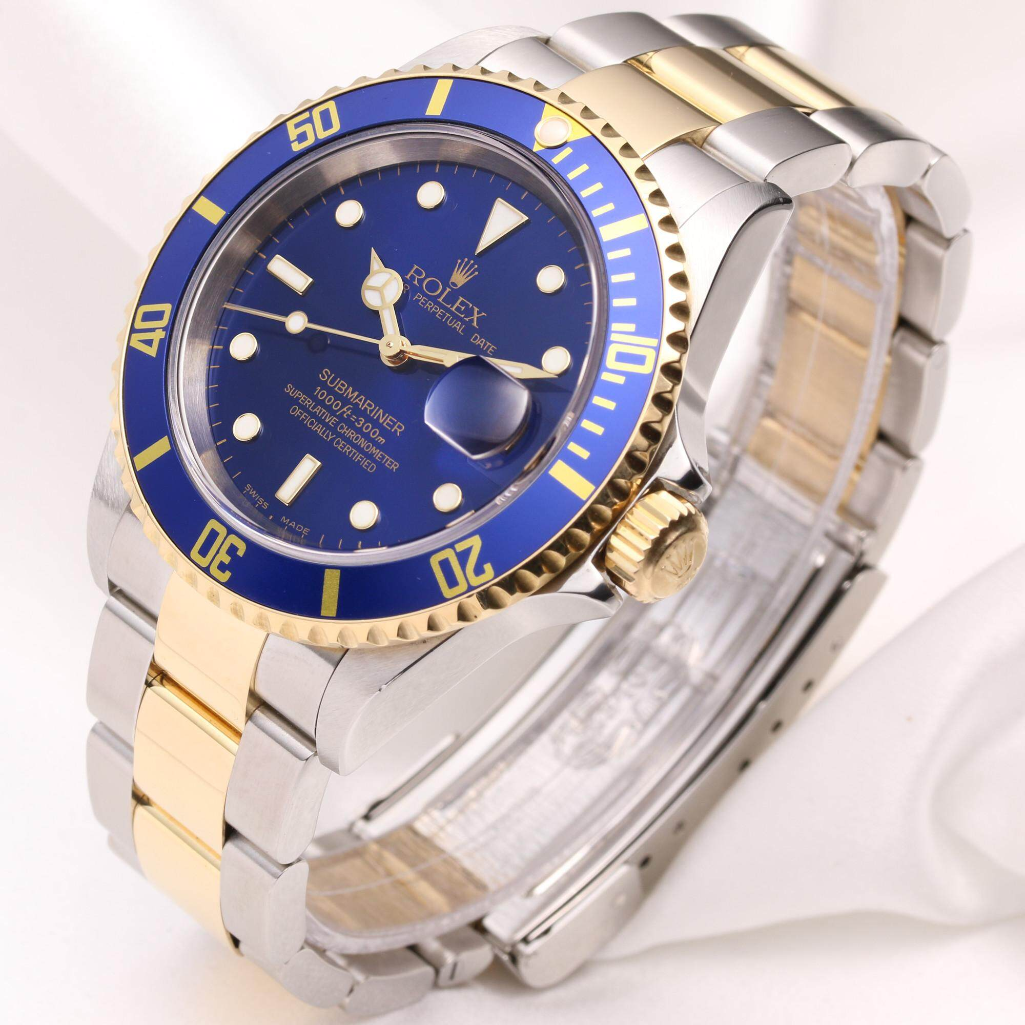 Rolex submarine ( Cheapest Price Guaranteed)
